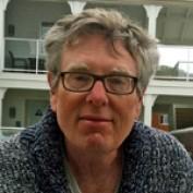 Ben Legacy profile image