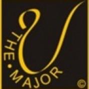 majorzolz profile image