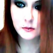 Rainbowzz profile image