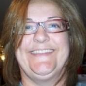 rwoman profile image