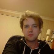 dannico profile image