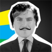 YgorDon profile image