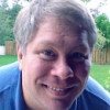Chris-H LM profile image