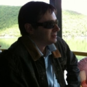 msharank profile image