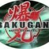 Bakugan To Buy