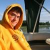 Ayeser LM profile image