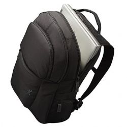 Case Logic 17.3 Laptop Backpack