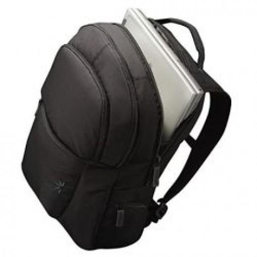 Case Logic 17.3 Laptop Backpack