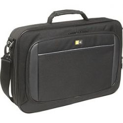Case logic Slimline 17.3 Laptop Bag