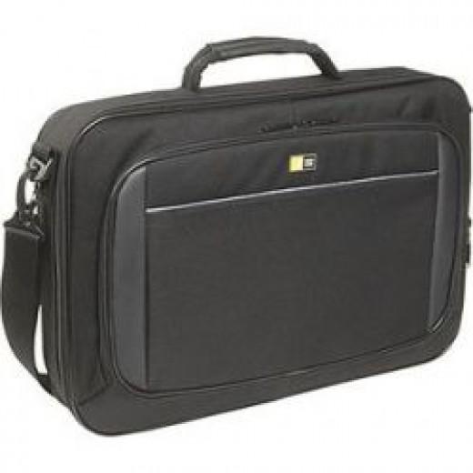 Case logic Slimline 17.3 Laptop Bag