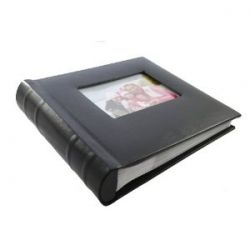 See photo albums for sale!