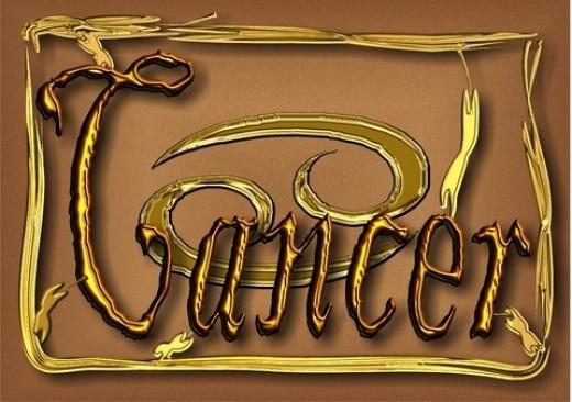 cancer-zodiac-signs-love-compatibility