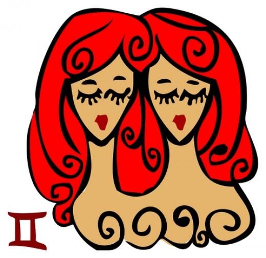 Gemini-compatible-zodiac-signs-compatibility-love