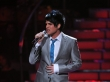 Adam Lambert--the next Elvis Presley?