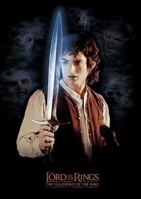 Feelin Good with the Magic Sword