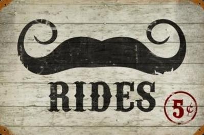 Available at http://biker-wear.biker-crossroads.com/Mustache-Rides.html