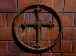 Followers of the Apocalypse Logo