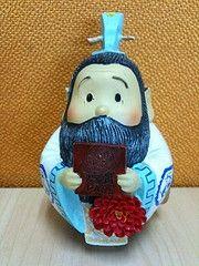 Confucius: Moral Pass