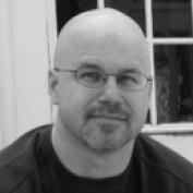 GannonBeck profile image