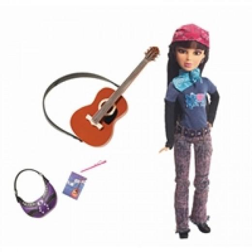 Liv Dolls at Bus Stop Toy Shop