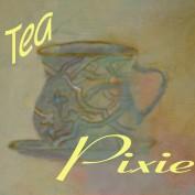 Teapixie LM profile image
