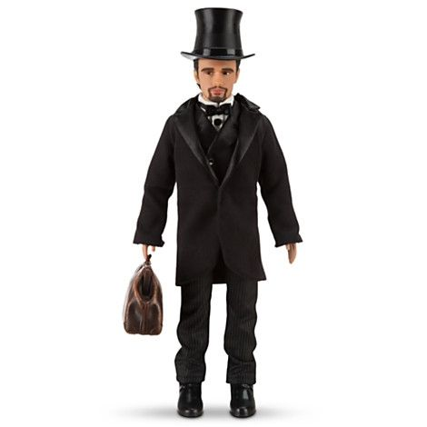 oscar diggs wizard doll oz the great and powerful