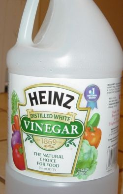 Cleaning With Baking Soda And Vinegar Hubpages