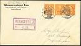 Postal Supplies