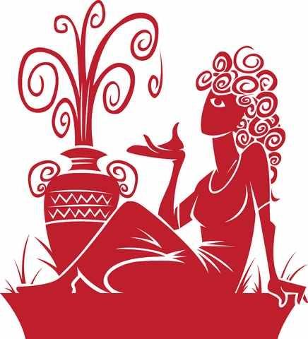 Aquarius-woman-with-Sagittarius