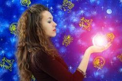 Aries-zodiac-compatibility