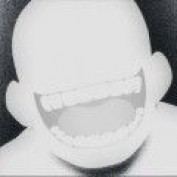 quemadera profile image