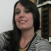 Mortira profile image