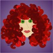 girlfriendfactory profile image