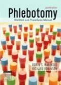 Free or Low Cost Phlebotomy Training