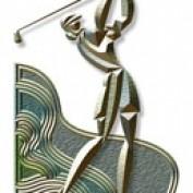 dhreyn profile image