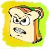 untamedsandwich profile image