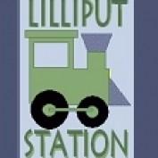 LilliputStation profile image