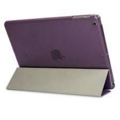 iPad Air Cases and Covers
