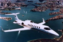Private Jets in the 21st Century