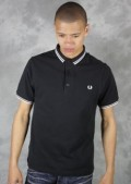 Fred Perry Polo Shirts - Tell The Real From The Fake