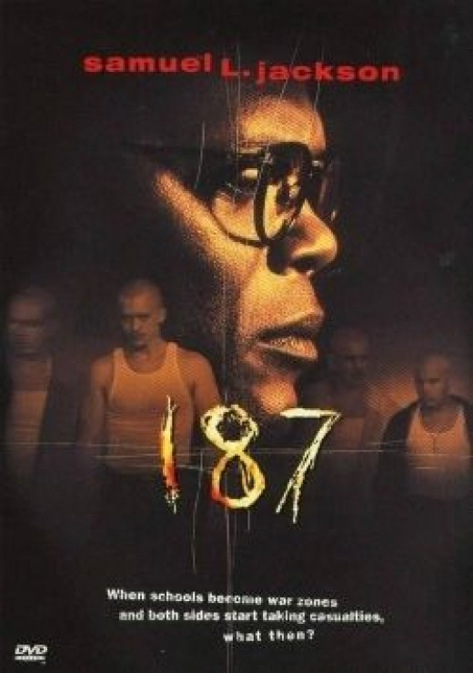 187-dvd