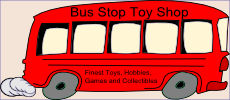 Zoobles at Bus Stop Toy Shop