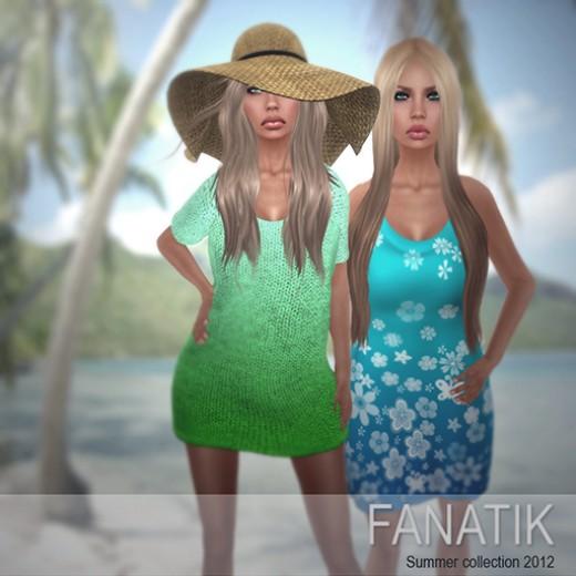:FANATIK: