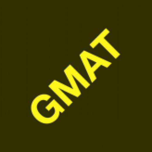 GMAT Practice Questions