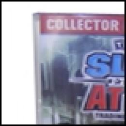 WWE Slam Attax Evolution
