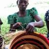 What Is Fair Trade?
