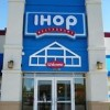 IHOP Coupons - The International House of Pancakes