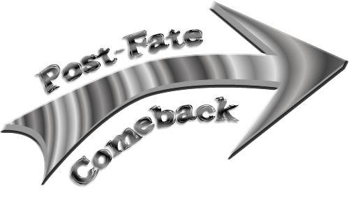 post-fate comeback