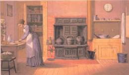 1874 Kitchen