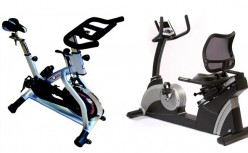 What To Look For When Buying the Best Exercise Bike